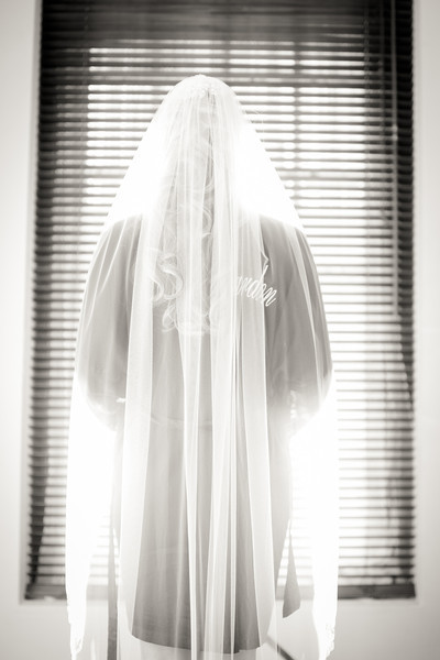 Florida Wedding photographer, weddings Central Florida | Orlando Church Street Ballroom.