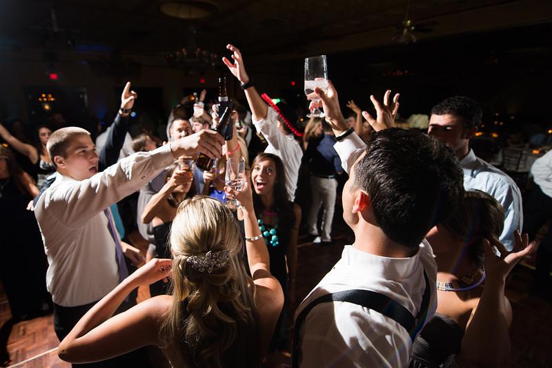 Florida Wedding photographer, weddings,  Central Florida | Orlando Church Street Ballroom.