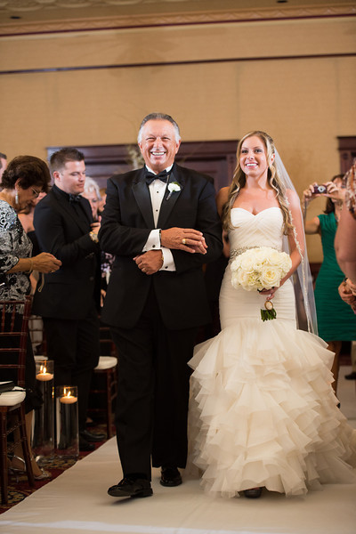 Florida Wedding photographer, weddings, Central Florida |  Orlando Church Street Ballroom.