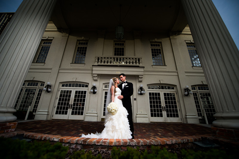 Florida Wedding photographer, wedding<br />  Central Florida | Church Street Ballroom.