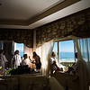 Florida Wedding Photographer, weddings, North East Central | Palm Coast <br /> Hammock Beach