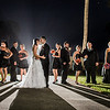 Florida Wedding photographer, weddings, East Central Central Florida | Port Orange Estate on the Halifax.
