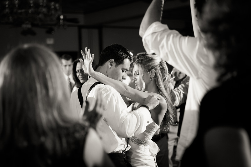 Florida Wedding photographer, wedding<br /> Central Florida | Orlando Church Street Ballroom.