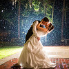 Florida Wedding photographer, weddings, stars, Orlando