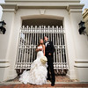 Florida Wedding photographer, weddings,. Central Florida | Orlando Church Street Ballroom.