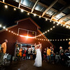 Florida Wedding photographer, weddings Central East | Orlando Daytona Beach Barn Wedding.