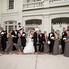 Florida Wedding photographer, Wedding Central Florida | Church Street Ballroom.