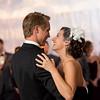 Florida Wedding photographer, weddings, stars, Orlando