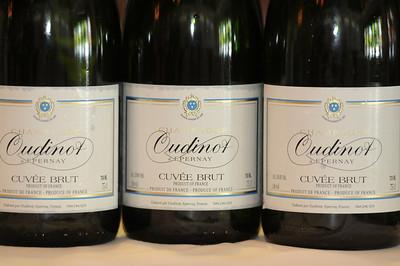 Winefest_2011_Cat-119