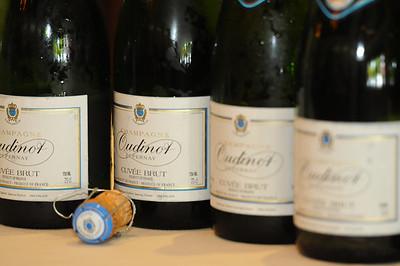 Winefest_2011_Cat-120
