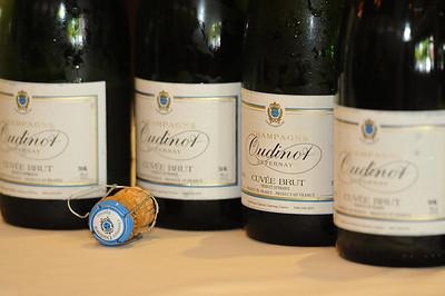 Winefest_2011_Cat-121