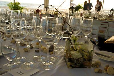 Winefest_2011_Susan-34