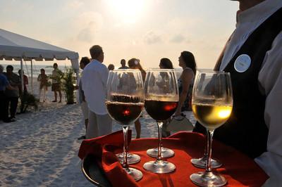 Winefest_2011_Susan-36