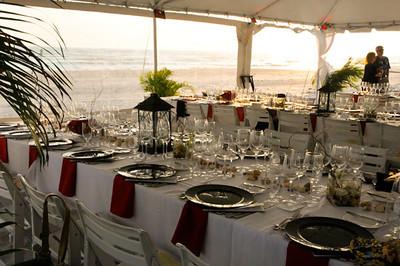 Winefest_2011_Susan-33