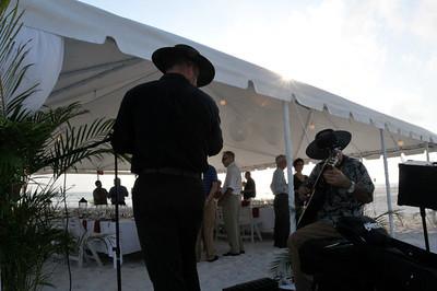 Winefest_2011_Susan-21