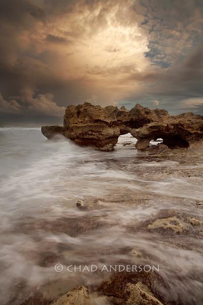 """Equinox Tide"""