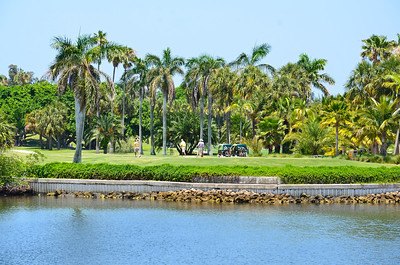 Jupiter Island Country Club