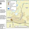 Juniper Springs Kayak Run - Ocala National Forest