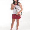 tennis-add-4