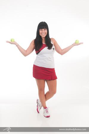 tennis-add-8
