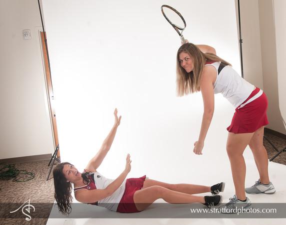 tennis-add-6