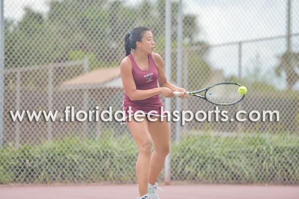 Tennis-SeniorDay-27