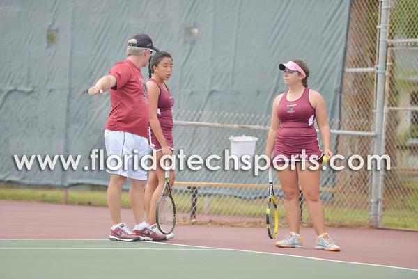 Tennis-SeniorDay-29