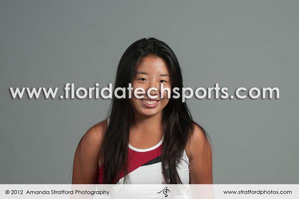 TennisHeadshots-13