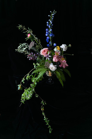 Florography