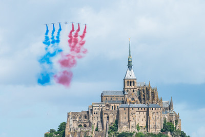Patrouille de France