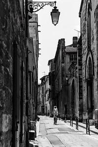Fanton, Arles, France