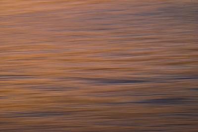 Flow Motion 14