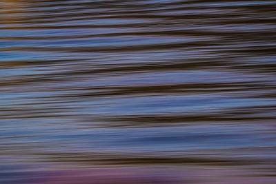 Flow Motion 17