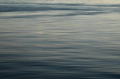 Flow Motion 19
