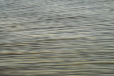 Flow Motion 21