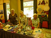 Friendship Circle Handicraft Stall