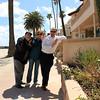Phil, Diane, Sean - Mission Bay - San Diego, CA