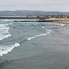 Ocean Beach, San Diego, CA - 2011