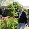 Sean - Carlsbad Flower Fields 2011