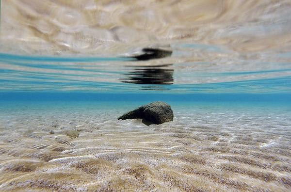 Bottom Rock