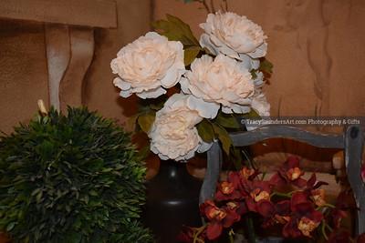 Landscaping Gardening Flowers 081819 TracySaundersArt yes (17)