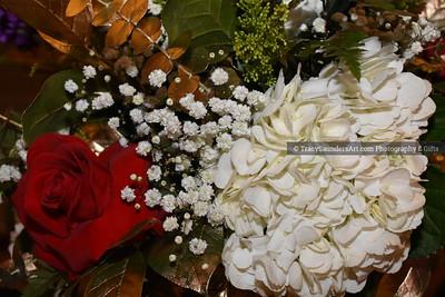 Landscaping Gardening Flowers 081819 TracySaundersArt yes (5)