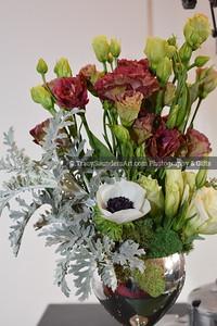 Landscaping Gardening Flowers 081819 TracySaundersArt yes (15)