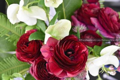 Landscaping Gardening Flowers 081819 TracySaundersArt yes (11)