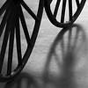Wheel Old