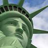 Vegas Liberty