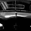 Noir Car