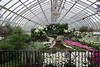 Phipps Conservatory<br /> Pittsburgh, Pennsylvania<br /> MSK_4447 - 10/30/17 2:34:06 PM