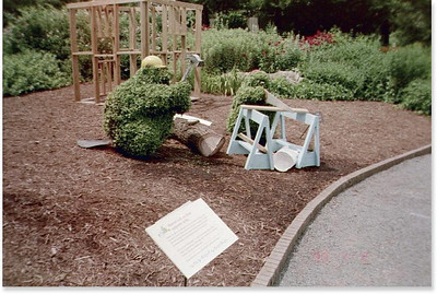 1999-7-2 03