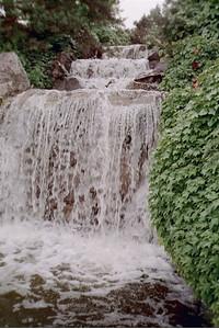 1999-7-4 Water Fall